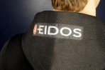 Eidos Limited Edition Hoodie